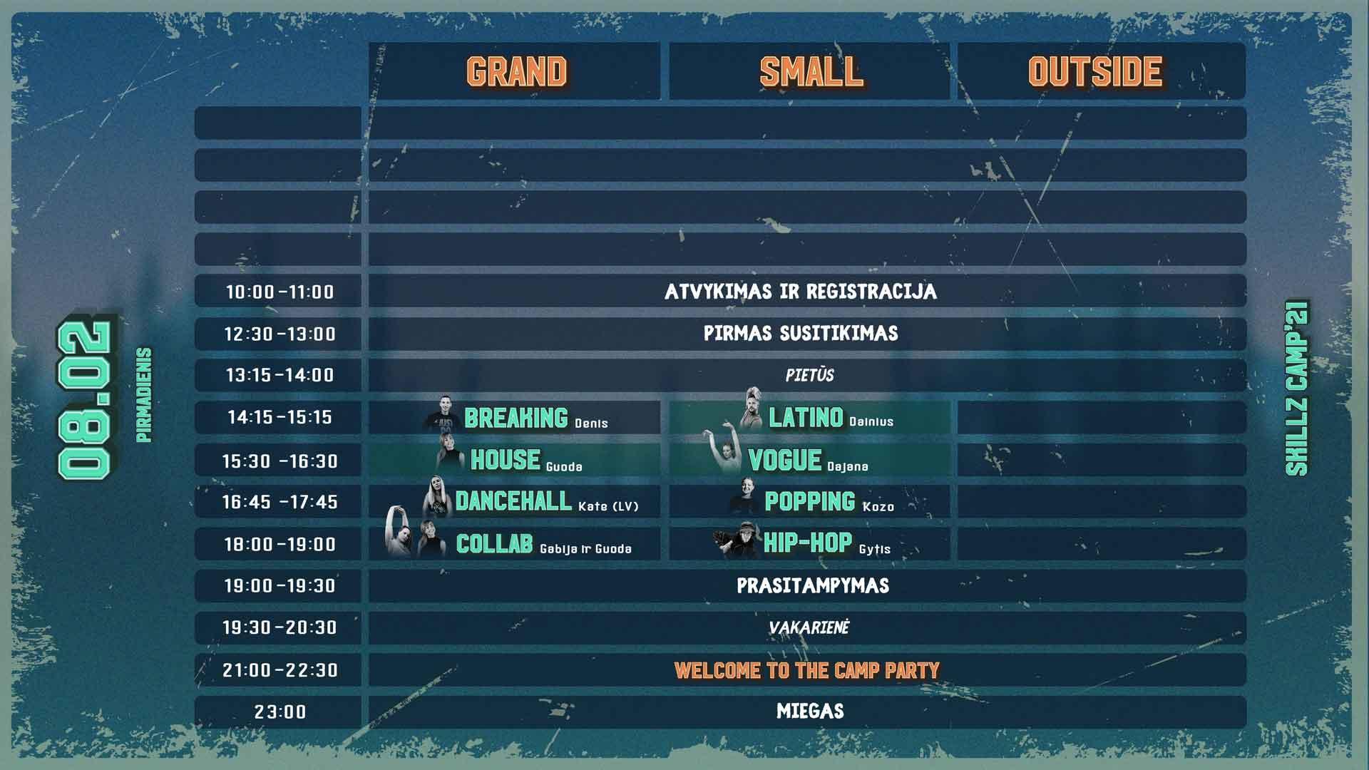 Schedule-08_02