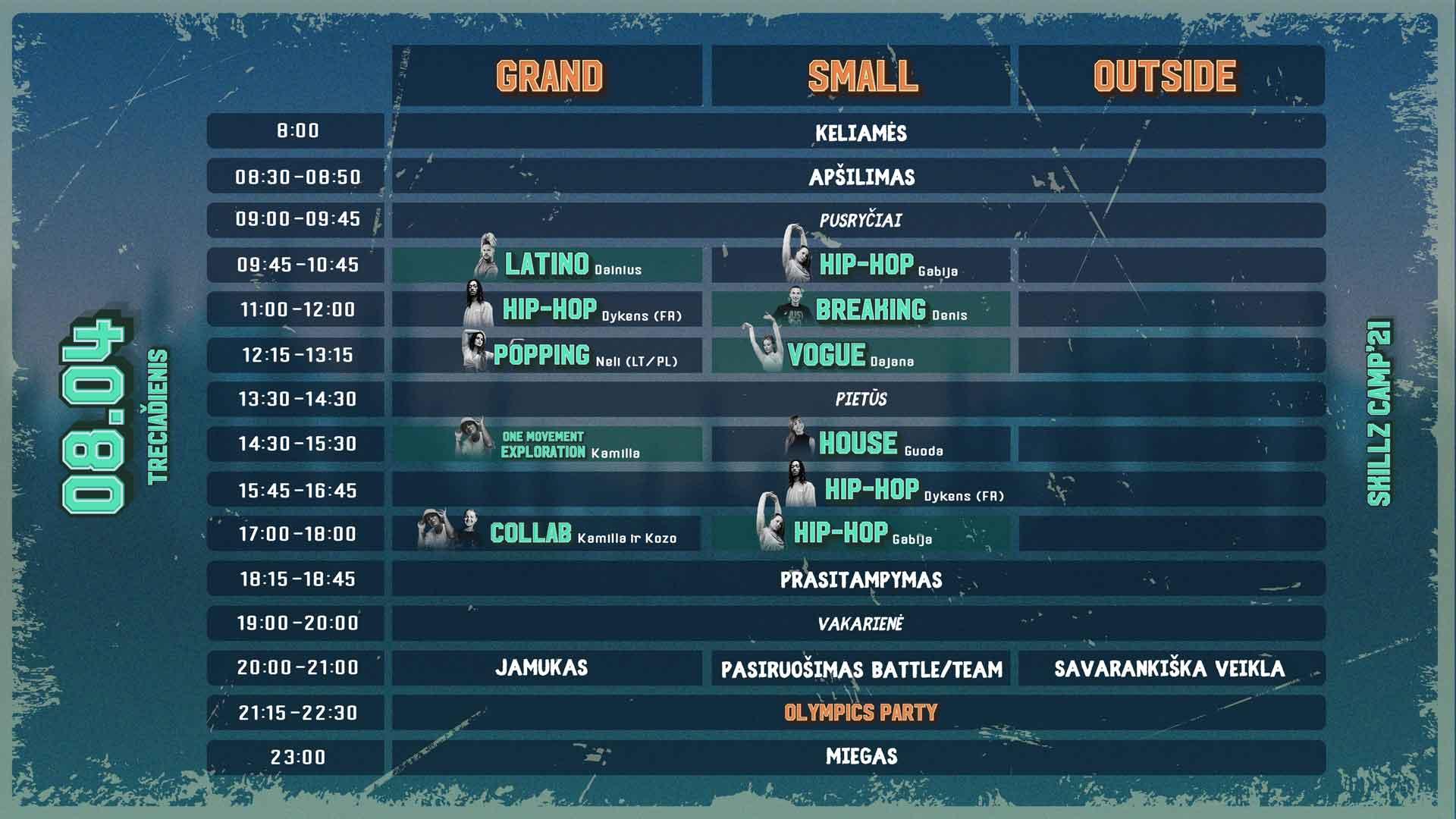 Schedule-08_04