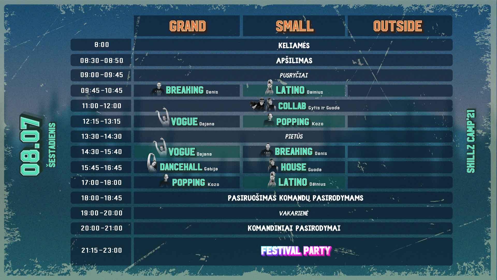 Schedule-08_07